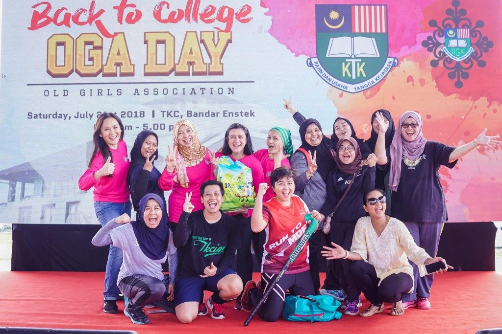 Back to College OGA Day 2018 & Azman Hashim Court Complex Launch 50 1 1024x683 1