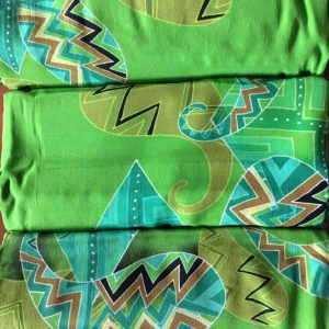 Green Batik tkcoga merch 5m green batik 1